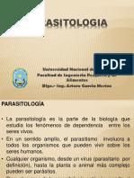 10.-PARASITOLOGIA.pptx