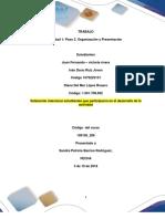 Estadistica Descriptiva Trabajo Colaborativo f