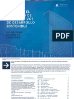 Blueprint-for-Business-Leadership-on-the-SDGs-TRADUCCION-FINAL_AJUSTES-.pdf
