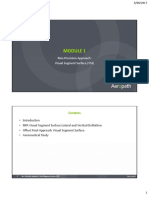 1.11npavss.pdf