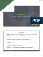 1.16bracetrackandholdingtemplateconstruction.pdf