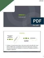1.19circlingapproach.pdf