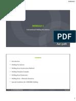 1.18conventionalholding.pdf