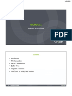 1.20minimumsectoraltitude.pdf