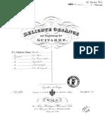 IMSLP444293-PMLP02203-Boije_0861.pdf