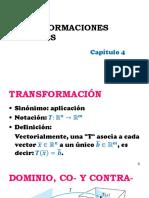 TRANSFORMACIONES_LINEALES_2014_II.pdf