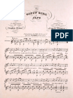 IMSLP343331-PMLP553928-Ah Si Vous Saviez a. Jacques - Sully Prudhomme - Bilingual - Full Score