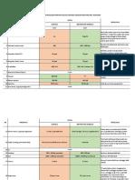 1. perbandingan printer.pdf