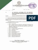 Dilg Memocircular 2017717 0860fb61e0