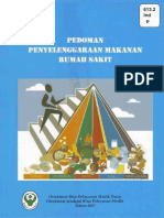 pedoman-penyelenggaraan-makanan-di-rumah-sakit-.pdf