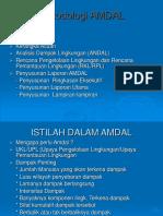 penapisan-amdal2.ppt
