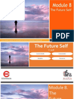 Module 8. the Future Self