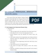 9_bab V_ Isu Strategis Pembangunan Kepariwisataan Kabupaten Subang