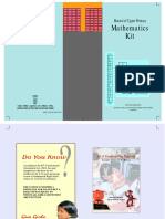 kit_manual_UP_math.pdf