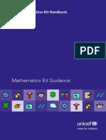 Education_Kits_User_Manuals_Module_5.pdf