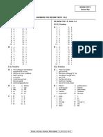 RevConnectB1_TRM_RevTest-AK_11813.doc