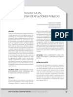 Dialnet-LaResponsabilidadSocialComoEstrategiaDeRelacionesP-4721327.pdf