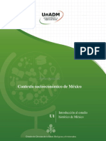 Unidad1.IntroduccionalestudiohistoricodeMexico_250718