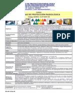 07-Informativo TPR 24 horas Currculo - Ao 2018.pdf