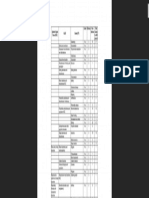 Confidential Gsk Infanrix Adverse Event Report.pdf - Google Drive