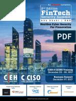 2nd Edition Fintech Security Summit 2017_Brochure_Abu Dhabi.pdf