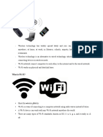 wifi print.doc