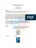lesson-31_-archiving-the-web.pdf