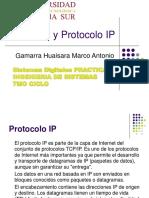 PRACTICA 1 SISTEMAS DIGITALES.ppt