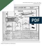 build a radio set.pdf