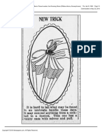 umbrella trick Wilkes_Barre_Times_Leader__the_Evening_News_Thu__Apr_8__1926_.pdf