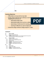 R5_Design of R C Slabs _2015-01-28_.pdf