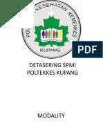 DETASERING SPMI.pptx