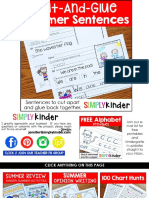 Cut-and-Glue_Sentences_Summer.pdf