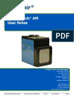 BeamWatch AM User Note (19).pdf