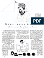 millinery lesson.pdf