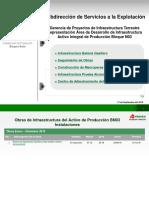 Presentacion Administracion  21 sep 18.pptx