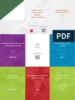 Arnes-letak-A4-WEB.pdf