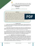 J0470201020111.pdf