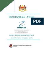 Buku Panduan Latihan Sasaran Kerja Tahunan _SKT_.pdf