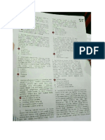 post test 55.docx
