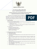 Pengumuman CPNS Nagan Raya Tahun 2018-Resize