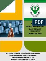 Panduan Pendaftaran STR online.pdf