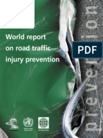 World Report on Traffic Injury Prevention.pdf