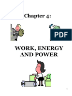 Chapter physics xi
