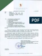 0536Surat_Edaran_Penyampaian_Tema_dan_Logo_HUT_RI_73.pdf