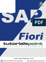 sap_fiori_tutorial.pdf