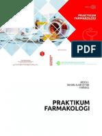 Praktikum-Farmakologi-komprehensif-converted.docx