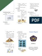 213074965-Leaflet-Thypoid.docx