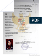 New Doc 2018-01-18_1(1).pdf