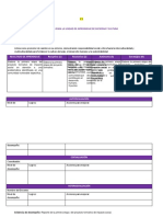 Rúbrica de objeto de estudio 1.5.docx